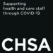 CHSA logo_Final